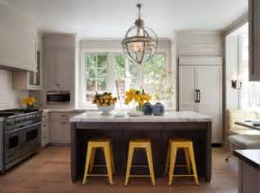 yellow and grey kitchen ideas decorating yellow grey kitchens ideas inspiration