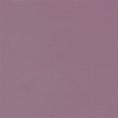 dusty purple dusty plum broadcloth bolt bc0043 c1 discount fabrics