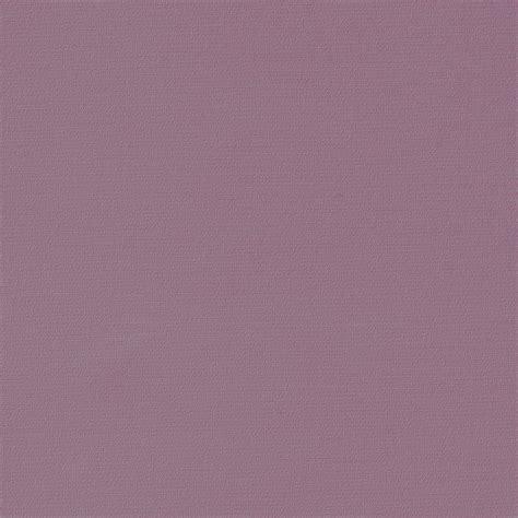 dusty purple dusty plum broadcloth bolt bc0043 c1 discount fabrics