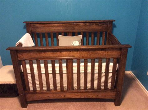 Changing Table For Small Spaces 3 In 1 Crib 3 In 1 Crib With Changing Table For Small Spaces Amish Furniture Crib Images