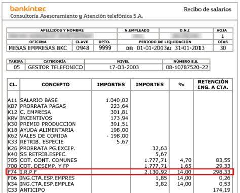 calculo de nomina quincenal 2016 n 211 mina convenio contact center base de cotizaci 211 n y