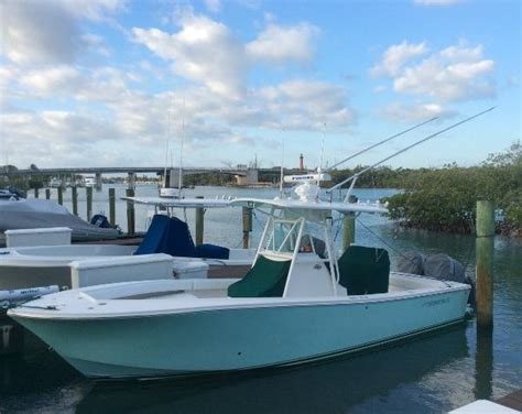 regulator boats for sale on craigslist regulator 26 fs boats for sale boats