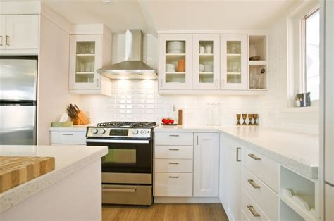 ikea kitchen cabinets for top satisfactions ikea white