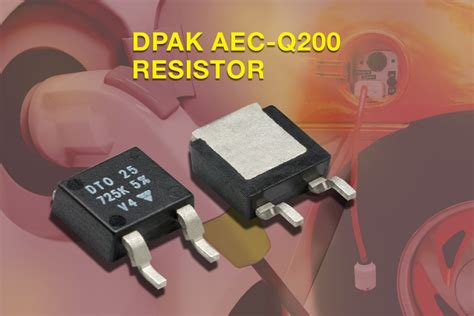 thick resistor shelf smd resistors shelf 28 images thick resistor shelf 28 images high value thick surface mount