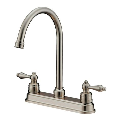 Kitchen Faucet Brand Logos by Lclk8b Kitchen Faucet Kitchen Faucets