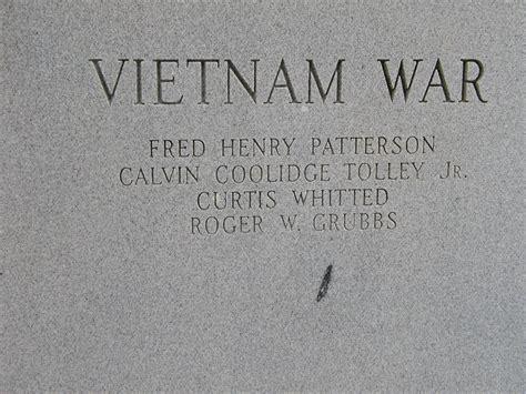 famous quotes  vietnam war sualci quotes