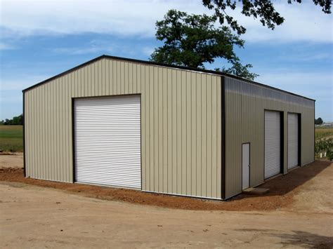 Gold Coast Sheds by Gold Coast Steel Buildings Photo Gallery