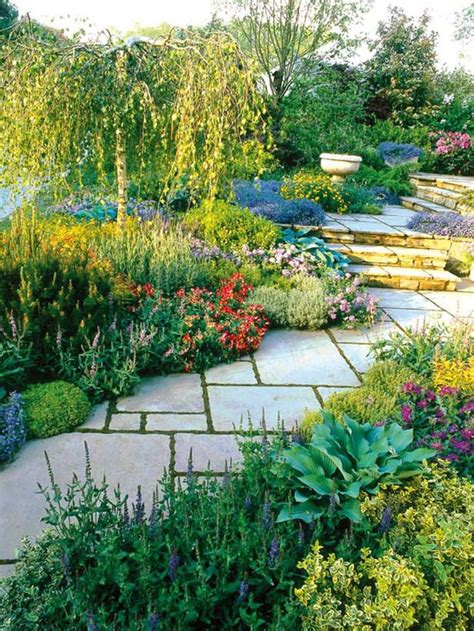 home design for beginners garden design ideas for beginners
