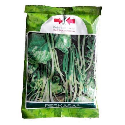Rosela Merah Serbuk 500 Gram benih panah merah buncis perkasa 500 gram jual tanaman