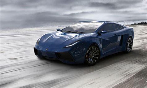 lamborghini concept car lamborghini edroid concept car by marco schembri tuvie