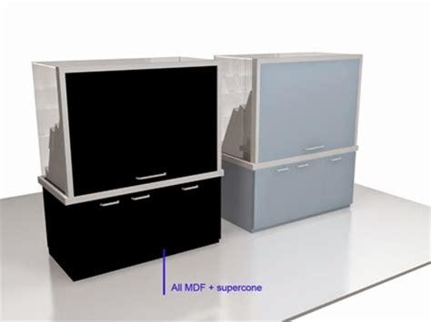 Meja Etalase Konter etalase konter hp kiosk branding custom furniture semarang
