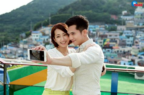 film baru roy qiu 5 exciting reasons to watch marry me or not