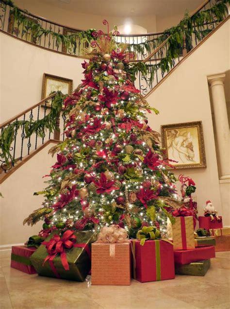 creative inspiration christmas tree hill locations c pa