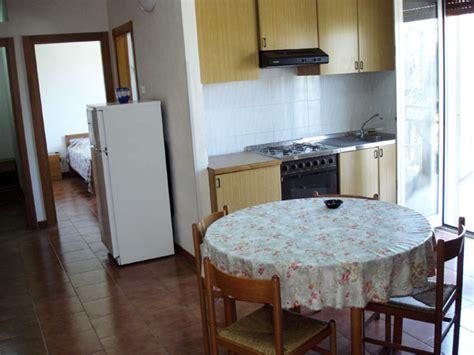 appartamenti estivi vieste appartamenti villa capriccio