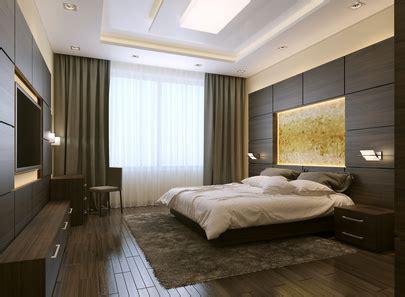 gardinen schlafzimmer ideen ideen f 252 r fenstervorh 228 nge und gardinen im schlafzimmer