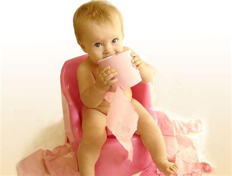 alimentazione per diarrea bambini la diarrea nei bambini come affrontarla e cosa mangiare