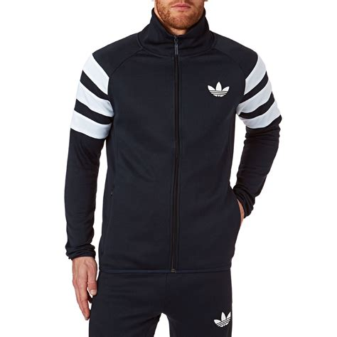 Jaket Adidas adidas originals jacket