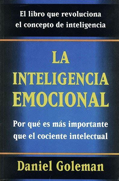 libro el s de las the club of compulsive readers la inteligencia emocional de daniel goleman