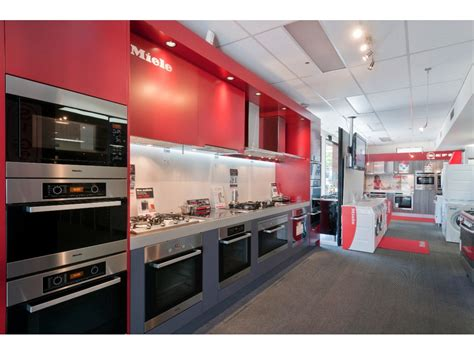 berloni appliances electrical home appliance stores