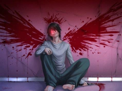 anime death note capitulos death note la vida y la muerte se escribe en un cuaderno