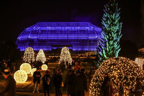 garden berlin garden berlin v foto bild berlin