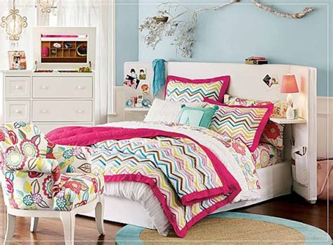 Bedroom Ideas For Girls by Teenage Bedroom Ideas Big Rooms Home Attractive