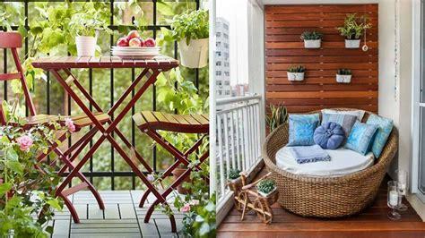 Attrayant Table Jardin Pliante Ikea #7: muebles-terraza-3.jpg