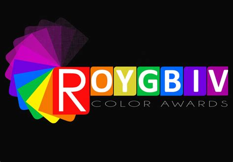roygbiv colors 2nd roygbiv color awards photo contest guru 2019