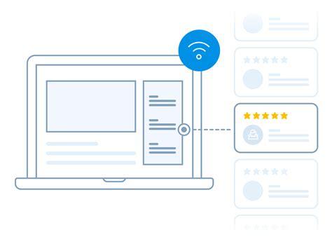 consumer reports home design software reviews 100 consumer reports home design software reviews