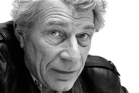 portraits john berger on the end of the tour mi cuerpo es una jaula blogs lanacion com