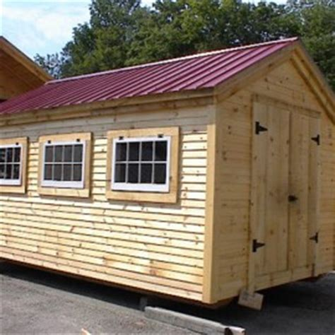large shed kits large sheds  sale large storage sheds