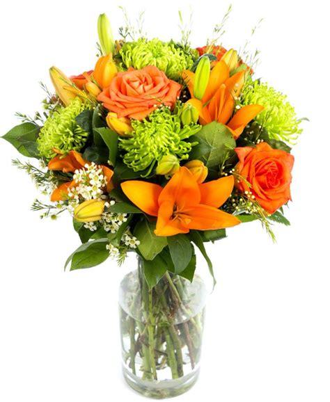 Best Seller Flower best selling weekly flowers bouquet range