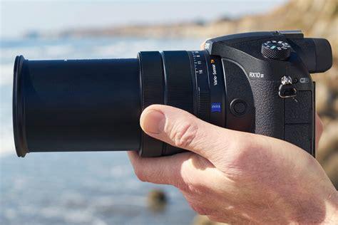 Kamera Sony Rx10 Iii by Sony Rx10 Iii On Review Digital Trends