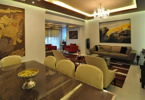 home interior design for 2bhk flat 2 bhk apartments interior designs tips design ideas for