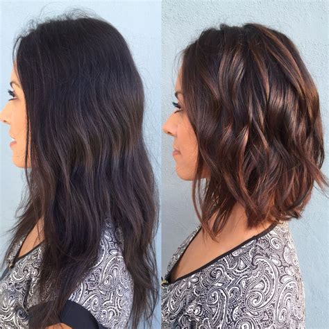 hair color brown with cinnamon brown hairs
