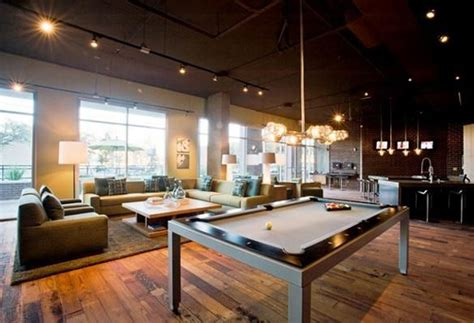 how to decorate a room with a pool table cool billiard room decoration