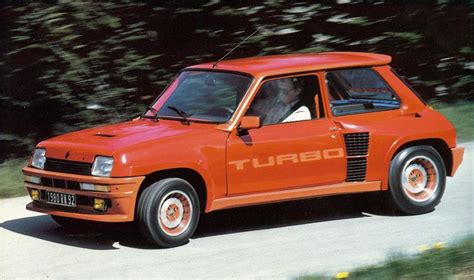 renault 5 maxi turbo images for gt renault 5 maxi turbo