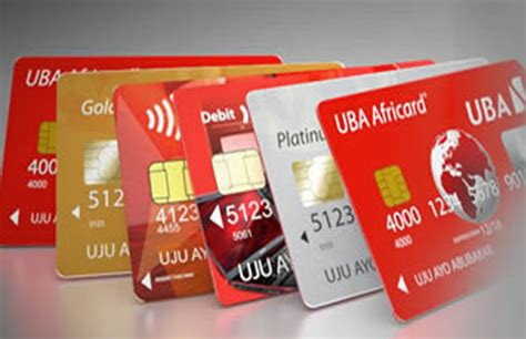 Gift Card That Can Be Used Anywhere - uba makes u turn says cards can be used on any site anywhere punch newspapers