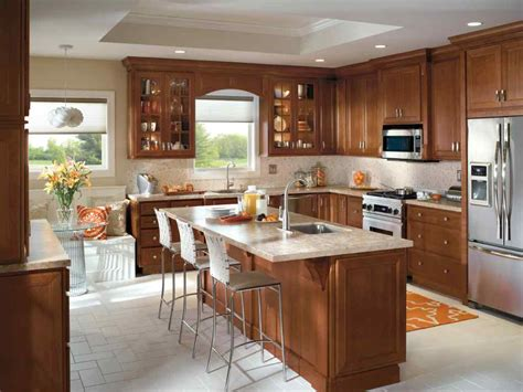 Discount Kitchen Cabinets Ct Discount Kitchen Cabinets Ct 28 Images Discount Kitchen Cabinets Ct Discount Kitchen