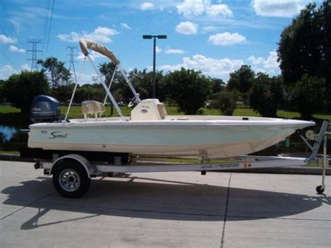 scout boats st pete 2017 scout 231 xs st petersburg florida boats