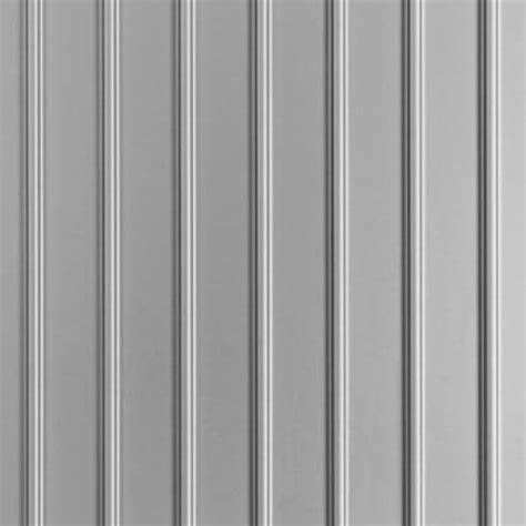 wandverkleidung metall small ruff 17 aluminium blech fractal produkt