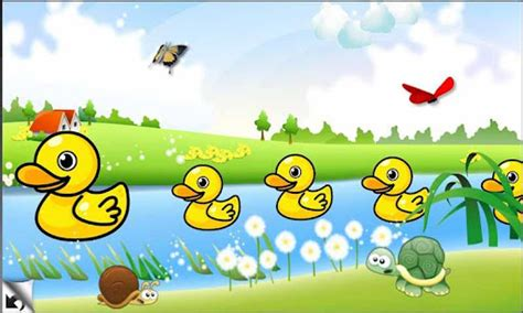 Smart Baby Games Full Version Apk | smart baby games v1 3 paid apk download apk full free