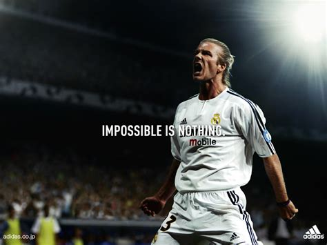 adidas wallpaper impossible is nothing motivational wallpapers adidas impossible is nothing david