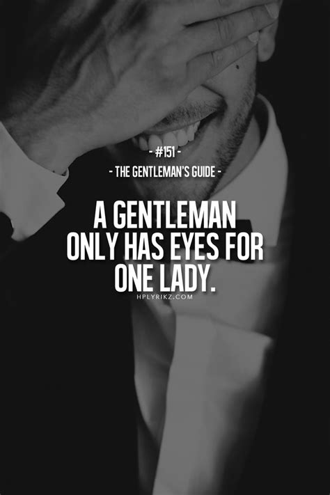 is he on me a â s guide 25 best ideas about gentleman on dress