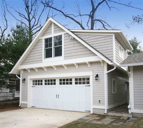 apartments with garages the ideas of using garage apartments plans theydesign