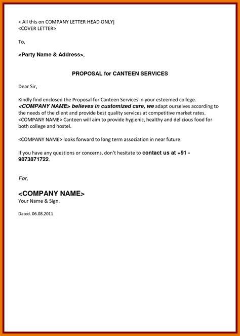 Justification Letter For Travel Resume Cover Letter Exles Dental Hygiene Cv Cover Letter Uk Templates Resume Cover Letter