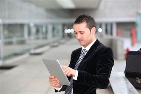 offerte lavoro rappresentante alimentare lavoro archivi professione agente professione agente