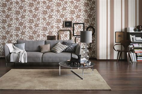 teppich schöner wohnen designer teppich sch 246 ner wohnen beige teppiche