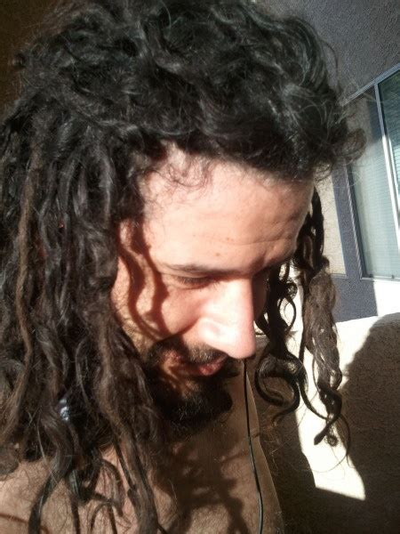 dreadlock progression pictures nearly 14 months natural dreadlock progression pinterest