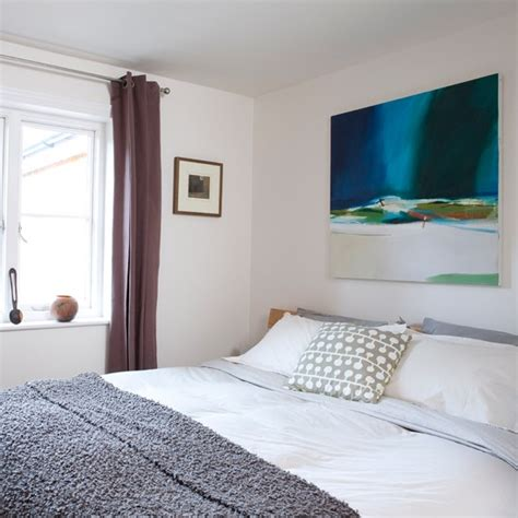 simple white bedroom simple white and grey bedroom small bedroom